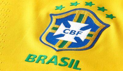 Jogos hoje: Brasil está sem perdas até agora