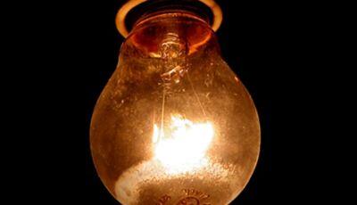 Governo de MS sanciona lei que reduz ICMS da energia elétrica para 1 milhão de unidades consumidoras