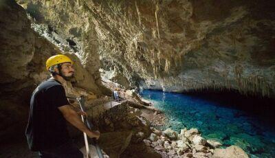 Com apoio e investimentos no setor, turismo de MS já mostra retomada positiva no feriado