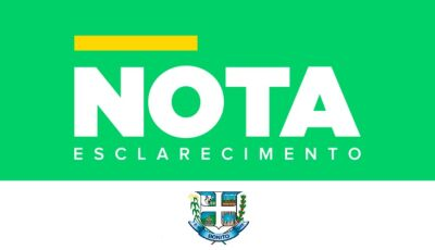 BONITO: Prefeitura esclarece sobre print que circula no WhatsApp sobre Bolsa Educacional