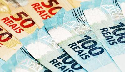 Prefeitura deposita salários e servidores já podem sacar em Bonito (MS)