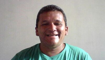 Vereador é assassinado a facadas por causa de R$ 2 reais