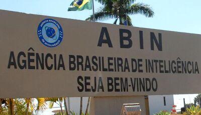 Agência Brasileira de Inteligência abre concurso com 300 vagas imediatas e salários de até R$ 16 mil