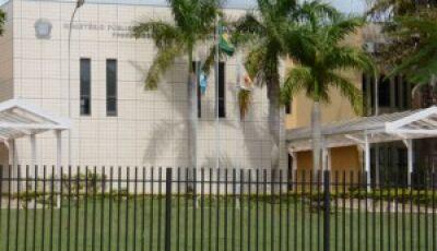 MPE-MS abre dez vagas com salário  de R$ 23,5 mil