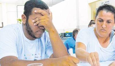Diretor da Chapecoense vítima da tragédia com avião manda carta psicografada