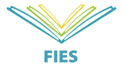 Aprovados no Fies tem até quinta-feira para complementar inscrição