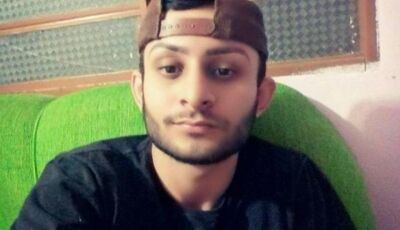 Facada no coração mata jovem de 24 anos após confusão em conveniência em Jardim (MS)