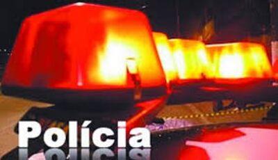 Policial pode fazer busca em residência ao sentir cheiro de maconha