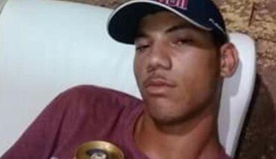 Assaltante morto durante roubo em clínica começou a cometer crimes aos 13 anos