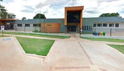 Fórum abre inscrições de Processo Seletivo para estagiários de administração em Bonito (MS)
