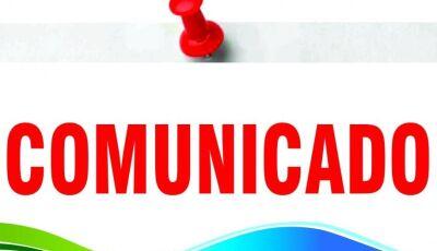 Feira da Marambaia será suspensa durante o mês de junho em Bonito (MS)