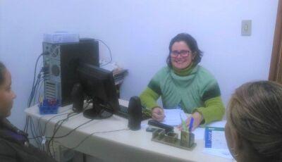 Bonito (MS): Distrito Águas do Miranda recebe atendimento de pediatra e de nutricionista