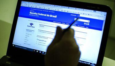 Receita cancela adesão de mais de 700 contribuintes ao Novo Refis