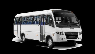 Prefeitura compra micro-ônibus e ambulância para melhor atender na Saúde em Bonito (MS)