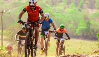 Miranda recebe 3º Desafio Pantanal Aventura de mountain bike em setembro