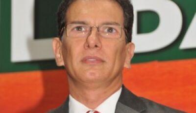 Desembargador Carlos Eduardo Contar  é eleito Corregedor-Geral de Justiça