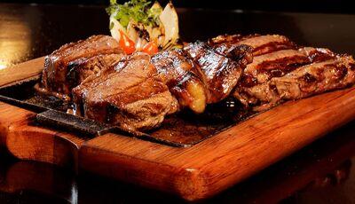 Beef Week MS será realizada de 19 a 31 de julho com etapa em Bonito (MS)