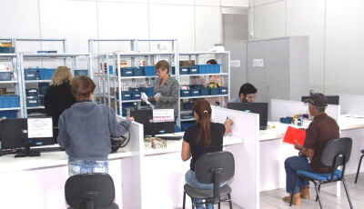 Prefeitura aplicou quase 7 milhões e meio em saúde em 2018 em Bonito (MS)