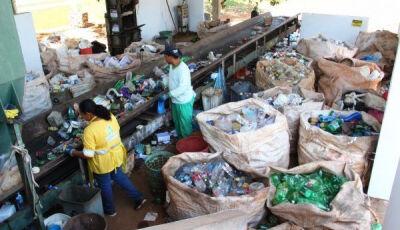 Audiência pública na Câmara no dia 6 debaterá cobrança da taxa de lixo em Bonito (MS)