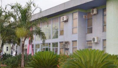 Inscrições de concurso com 390 vagas terminam no dia 27 em Maracaju