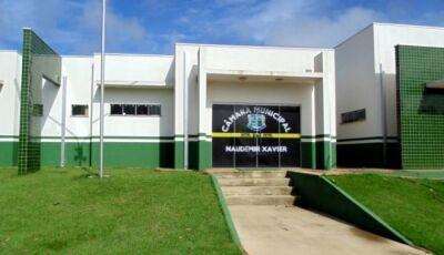 Câmara divulga edital para concurso público com salários de até R$ 6 mil em Bonito (MS)