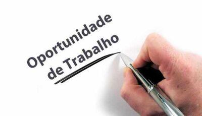 Prefeitura abre inscrições para processo seletivo em cidade do MS