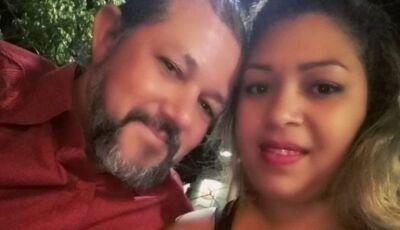 Marido mata homem porque ele olhou sua mulher dançar em festa de aniversário
