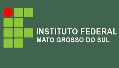 IFMS está com inscrições para cursos integrados com ensino médio em 10 cidades