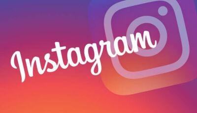 Instagram lança botão para compras de usuários pelo stories da rede social