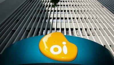 Grupo Oi abre 100 vagas para início imediato em Campo Grande
