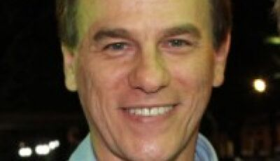 Após lutar contra câncer, jornalista Cadu Bortolot morre na Capital