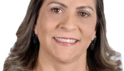 Luisa pede ao Poder Executivo ambulância para o Distrito Águas do Miranda em Bonito (MS)