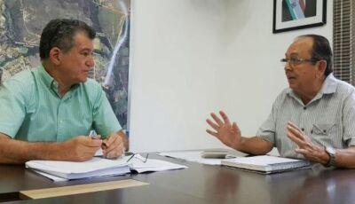 Augusto Mariano destaca importância da conquista da 15ª vez Melhor Destino de Ecoturismo do Brasil