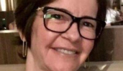 Servidora pública com depressão desaparece e preocupa família