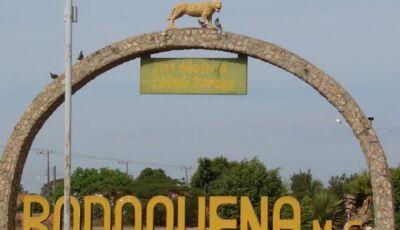 Prefeitura abre processo seletivo para Farmacêutico em Bodoquena (MS)