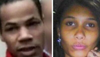 Namorado é condenado a 25 anos por feminicídio por decapitar grávida e postar foto no Facebook