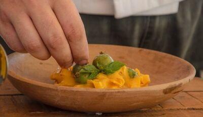 BONITO (MS): Guavira é estrela de festival gastronômico, confira a programação