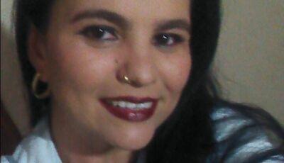 Enfermeira bate moto em poste e morre na Santa Casa em Campo Grande