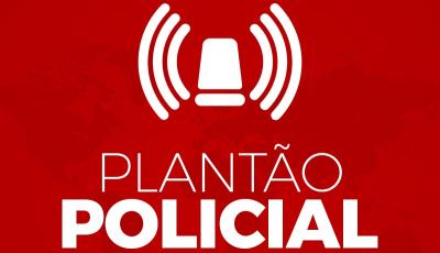 Advogada que defenderia traficante Jarvis Pavão é executada em cidade paraguaia na fronteira com MS