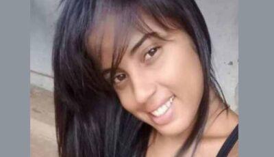 Em MS, jovem de 21 anos passa horas consumindo bebida alcoólica e morre