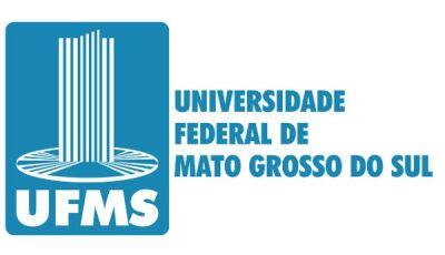 Universidade abre 1.481 vagas para portadores de diploma