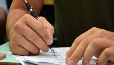 Prefeito constitui comissão para fiscalizar concurso público em Bonito (MS)