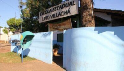 Espancada por colegas de escola, criança morre 7 dias depois em hospital em Campo Grande