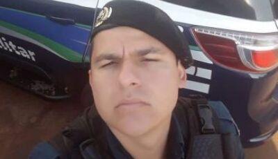 Após discussão, policial mata comerciante a tiros e comete suicídio em cidade do MS