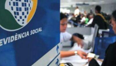 Confira os direitos de quem pede aposentadoria ao INSS
