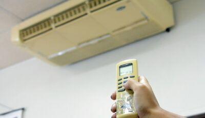 Procon/MS notifica Energisa por altas abusivas na conta de energia