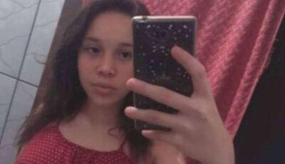 Menina de 14 anos baleada após não aceitar namoro morre