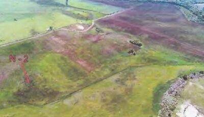 MP instaura mais um inquérito para apurar contaminação de rios com agrotóxico em Bonito (MS)