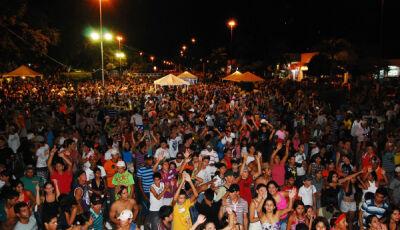 Assim como Bonito, Prefeitura de Jardim também prefere usar 'dinheiro do Carnaval' para outros fins