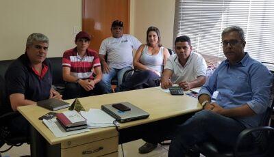 Vereadores cobram explicações sobre valores abusivos da Energisa em Bonito (MS)